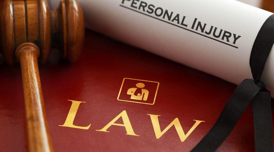女方离婚诉讼书格式要求是怎样
