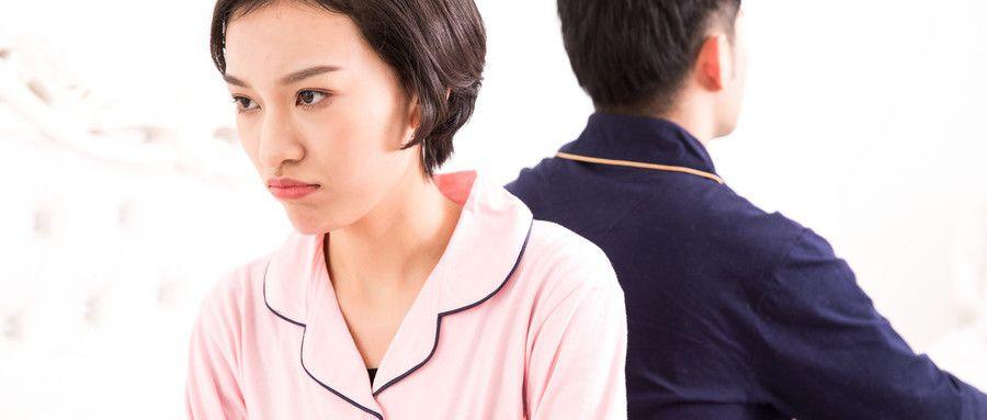 涉外婚姻公告离婚程序